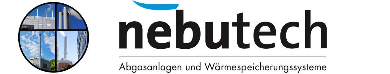Nebutech GmbH